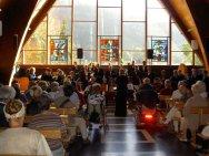 Concert du 22.07.2007 aux Diablerets
