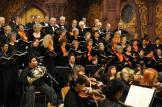 Concert du 17.03.2012 à Neuchâtel
