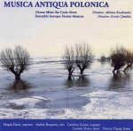 cd_MusicaAntiquaPolonica