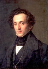 jub_Mendelssohn