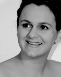 Saara Vainio (soliste concert Mendelssohn 2007)