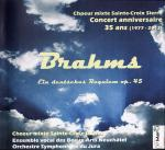 cd_ConcertJubile35ans